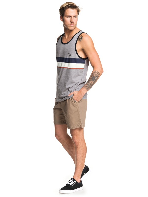 Seasons - Vest for Men  AQYZT06215