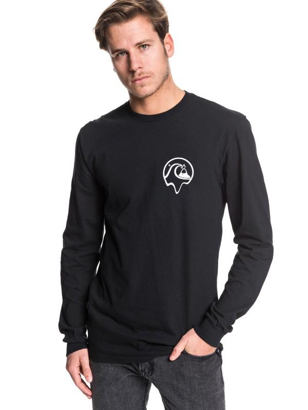 Dead Island - Long Sleeve T-Shirt for Men  AQYZT06229