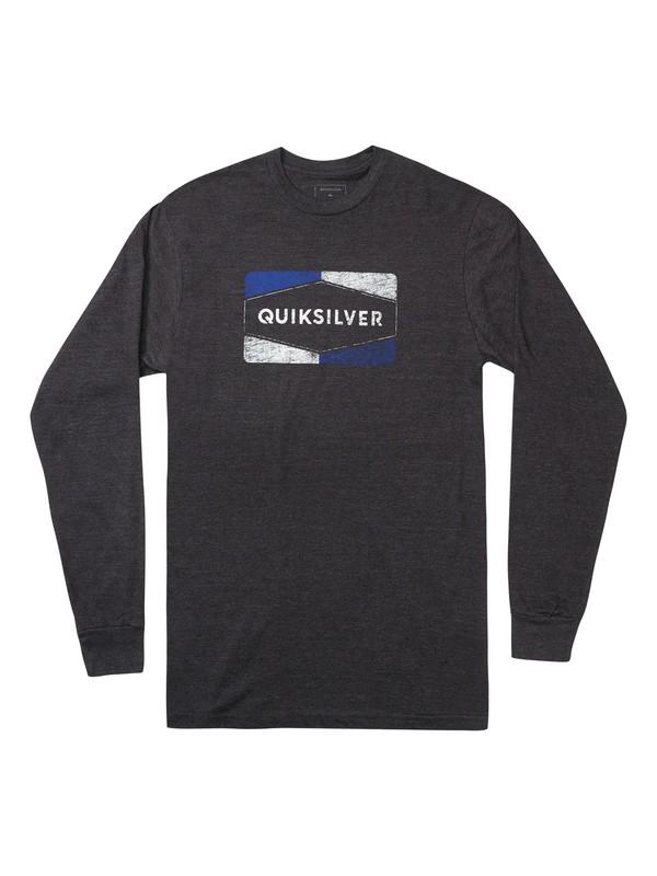 Chappy - Long Sleeve T-Shirt for Men  AQYZT06869