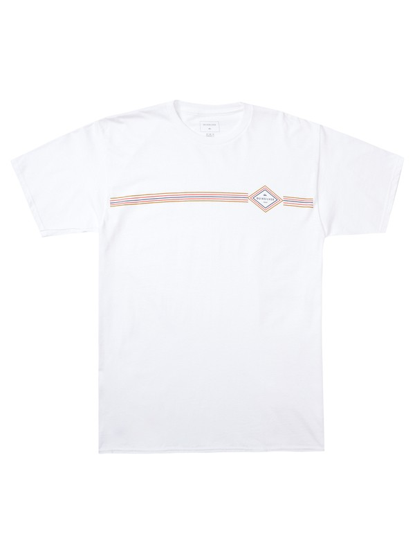 Crosstown - T-Shirt for Men  AQYZT06892