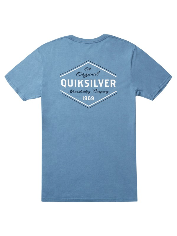 Nowhere North - T-Shirt for Men  AQYZT06898