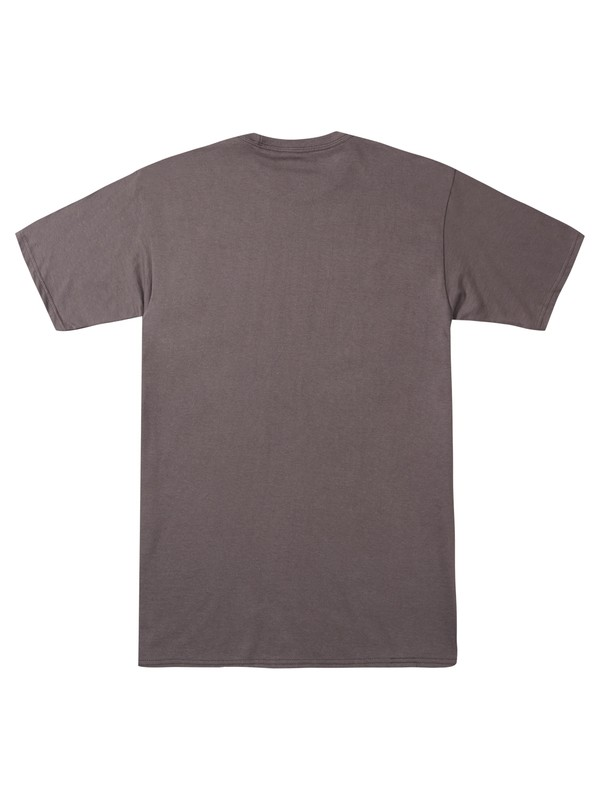 Quiver Central - T-Shirt for Men  AQYZT06902