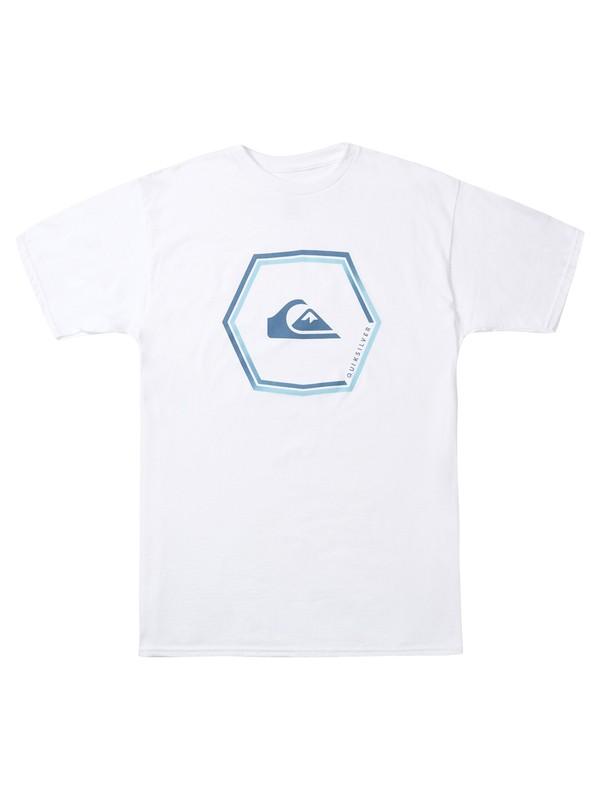 Swell Symmetry - T-Shirt for Men  AQYZT06910