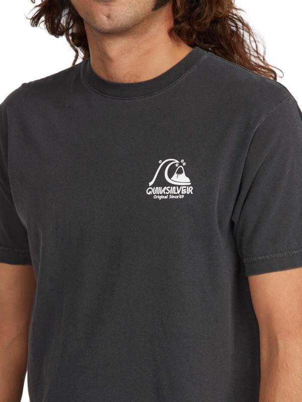 Triple Dipper - T-Shirt for Men  AQYZT08150