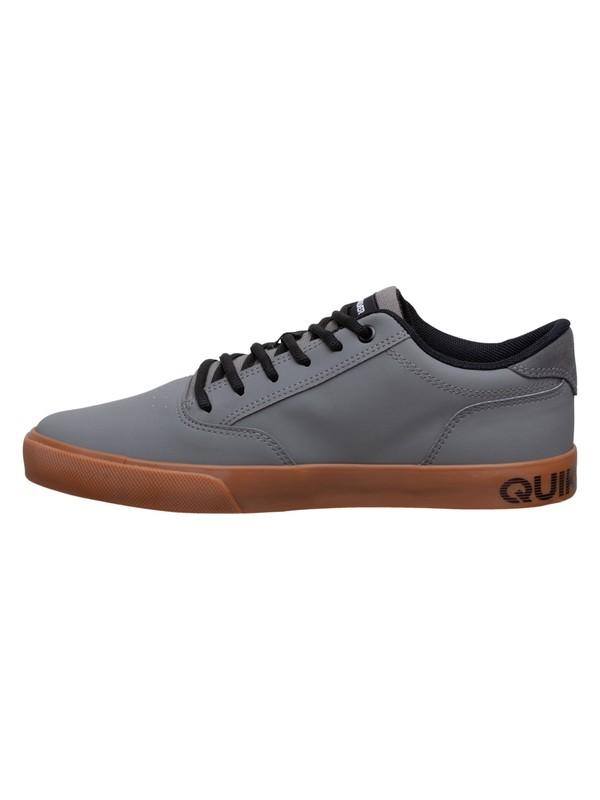 QK SHOES RMX 2  BR50010055