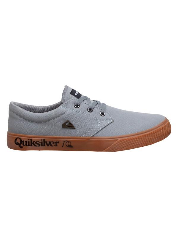 QK SHOES OASIS TX 2  BR50010058