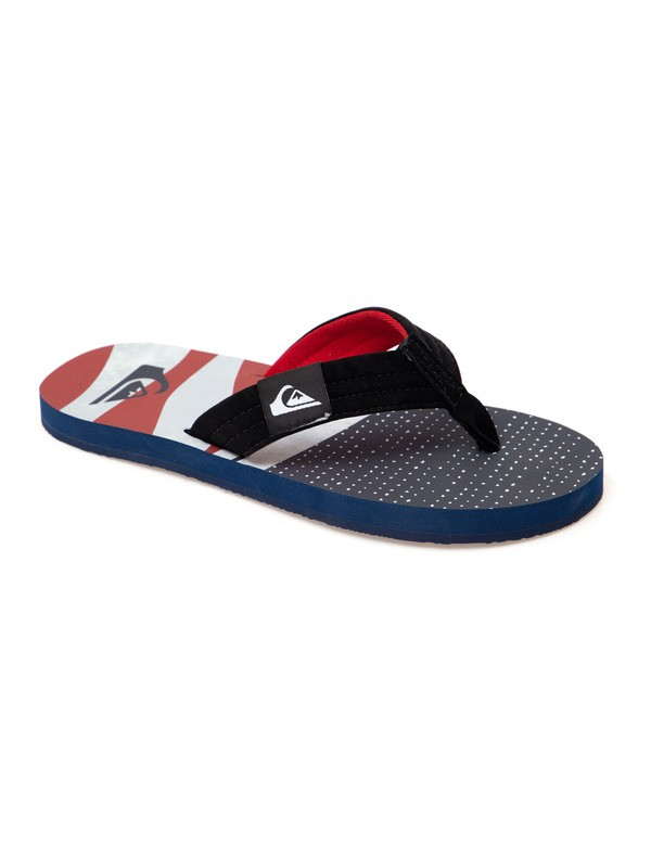 QK CHINELO FOUNDATION SWELL  BR51330120