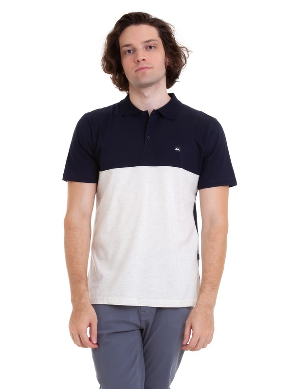 QK CAMISETA POLO ATHLETIC  BR61161555