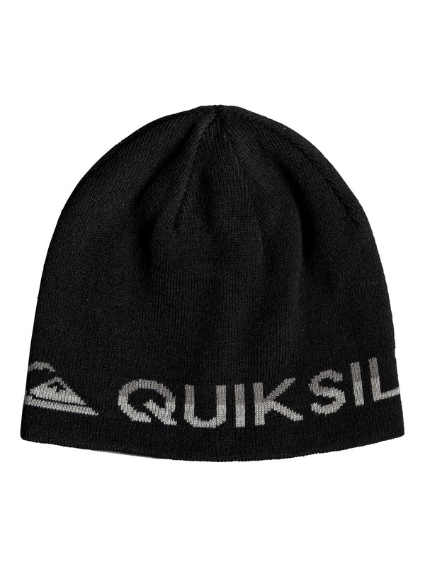 QK GORRO OUT OF BOUNDS II IMP  BR78861256