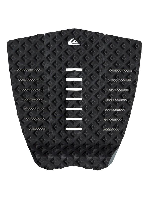 Carbon Pad LC6 - Surfboard Tail Pad  EGL19PDLC6