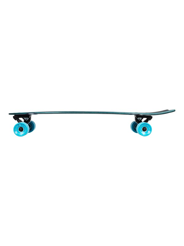 Hold Down Skateboard Complete for Men  EGLHOLDDWN