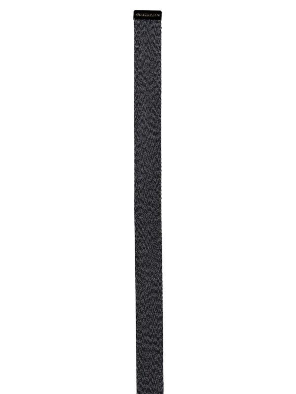 The Jam - Reversible Webbing Belt  EQBAA03064