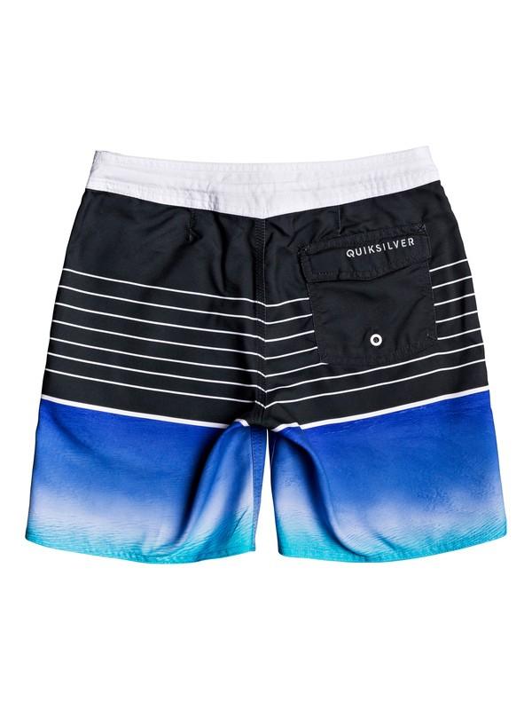 "Swell Vision 15"" - Beachshorts for Boys 8-16  EQBBS03412"