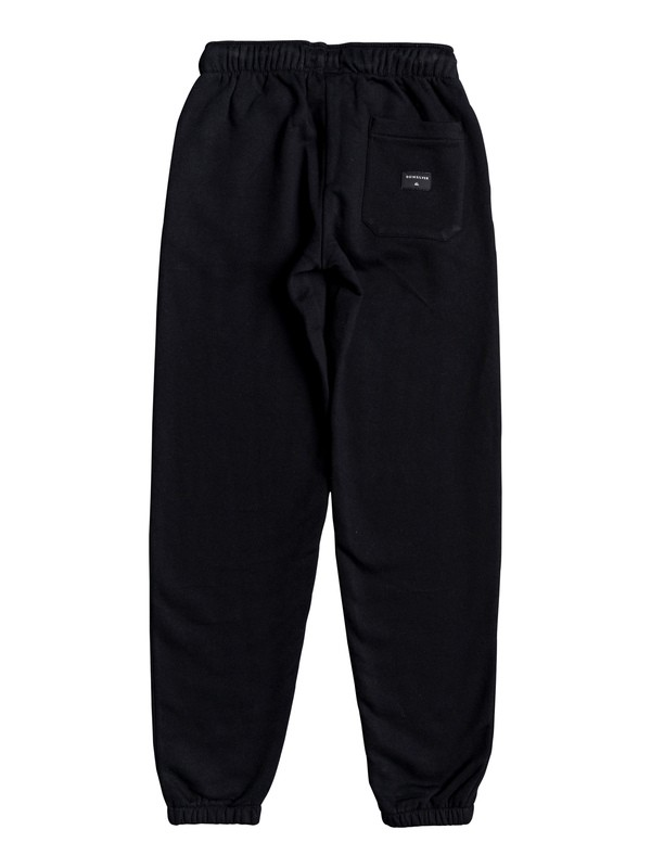 TRACKPANT SCREEN YOUTH  EQBFB03092