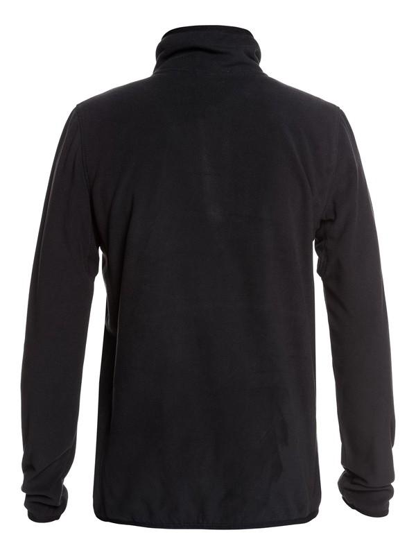 Aker - Half-Zip Technical Fleece for Boys 8-16  EQBFT03513