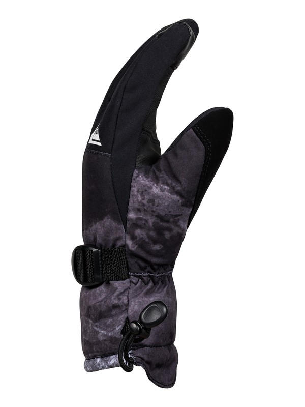 Mission - Snowboard/Ski Gloves for Boys 8-16  EQBHN03026