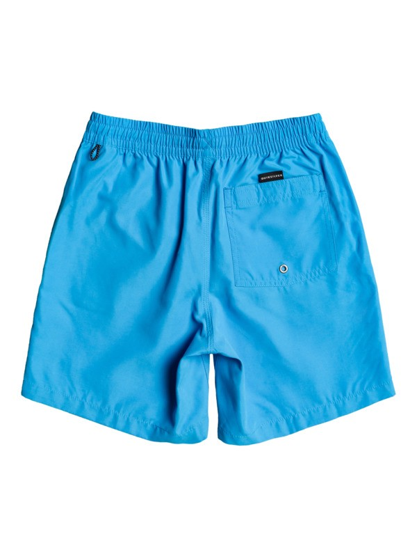 """Everyday 15"""" - Swim Shorts for Boys 8-16  EQBJV03330"""