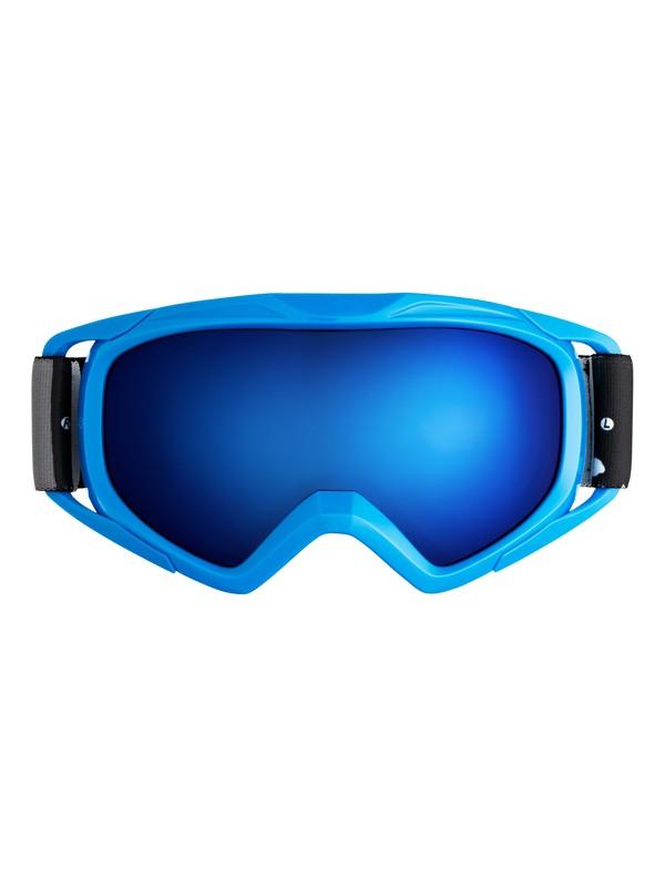 Eagle 2.0 - Snowboard/Ski Goggles for Boys 2-12  EQBTG03011