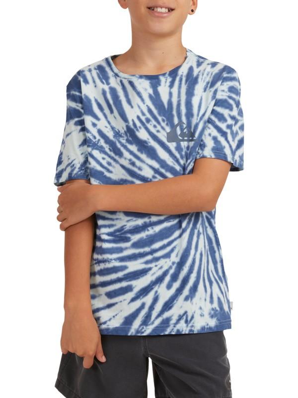 25th Hour - T-Shirt for Boys  EQBZT04384