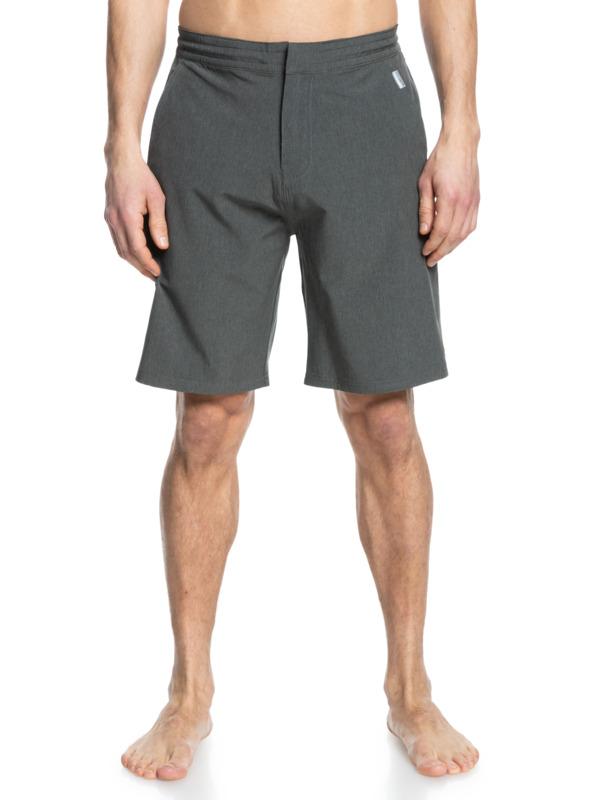 "Waterman Suva 20"" - Amphibian Board Shorts for Men  EQMWS03134"