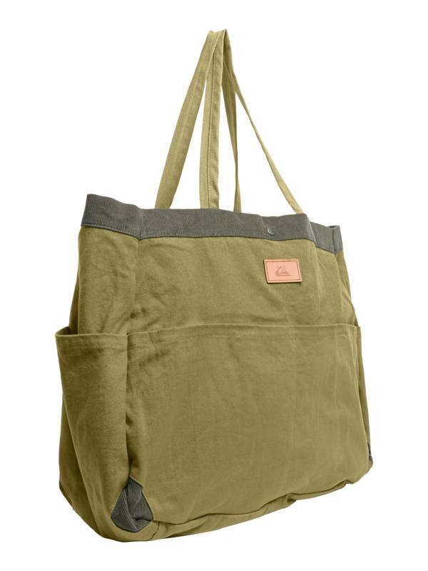 Workwear Maxi - Tote Bag for Women  EQWBT03015