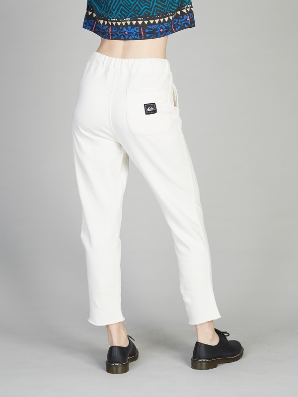 Quiksilver Womens - Tracksuit Bottoms for Women  EQWFB03001