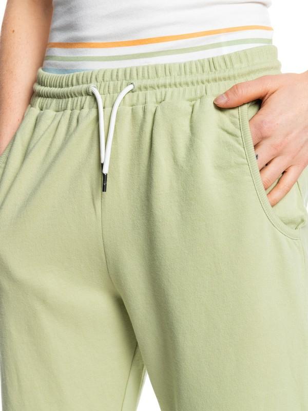 Daily Paradise - Joggers for Women  EQWFB03014