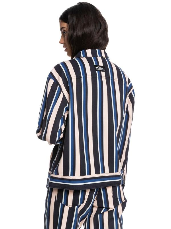 Dream Is On - Jacket for Women  EQWJK03036