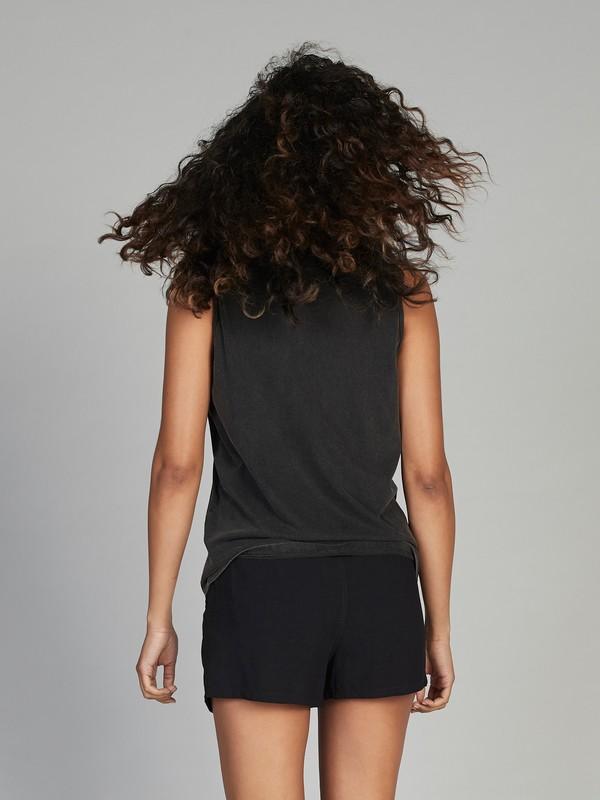 Quiksilver Womens - Vest Top  EQWKT03028