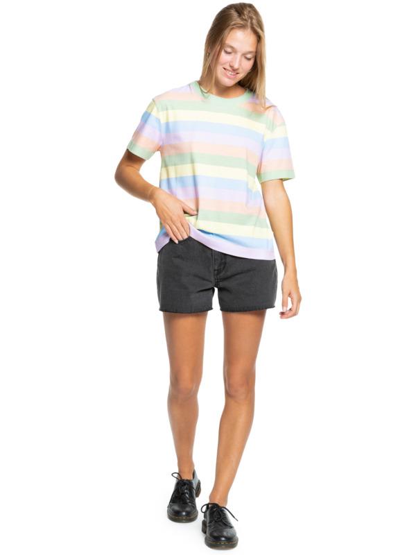 Colourway Trip - T-Shirt for Women  EQWKT03102