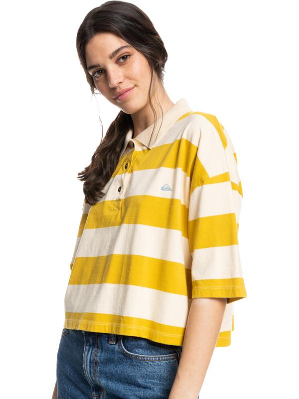 Modern Day - Polo Shirt for Women  EQWKT03106