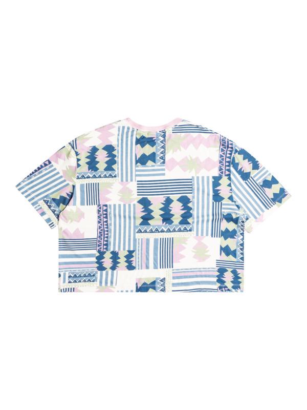 Better Time - T-Shirt for Women  EQWKT03107