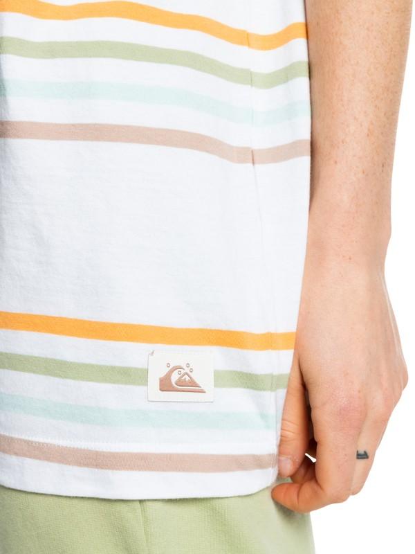 The Good Times - T-Shirt for Women  EQWKT03129