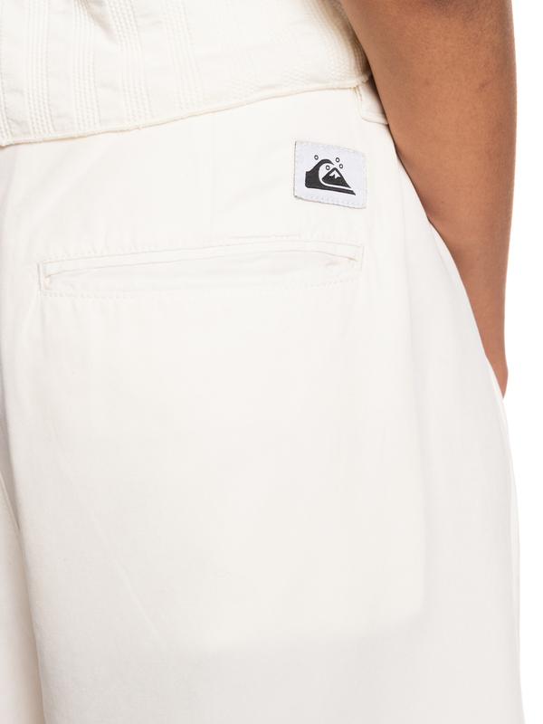 Lake Sides - Bermuda Shorts for Women  EQWNS03033
