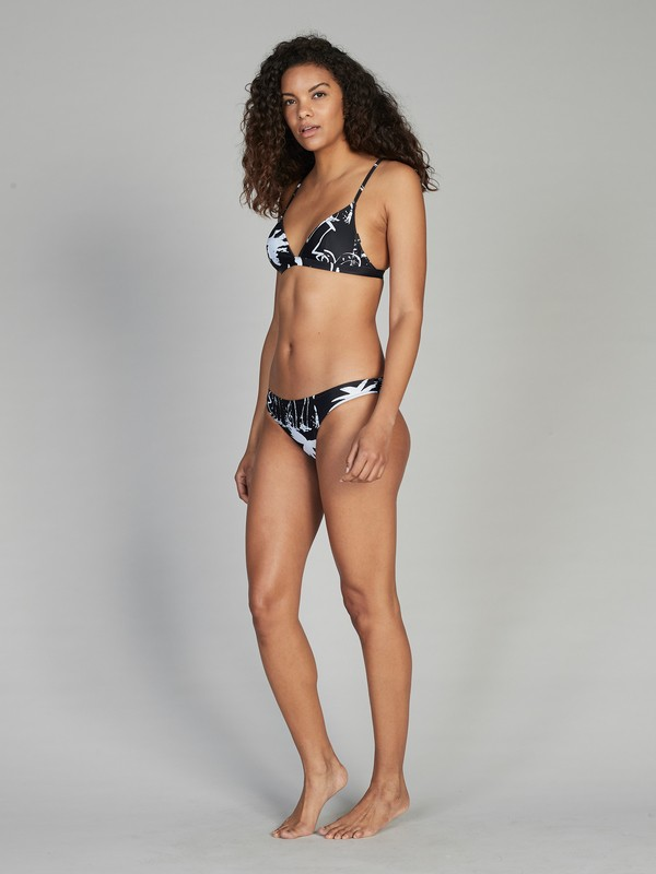Quiksilver Womens - Bikini Bottoms for Women  EQWX403002