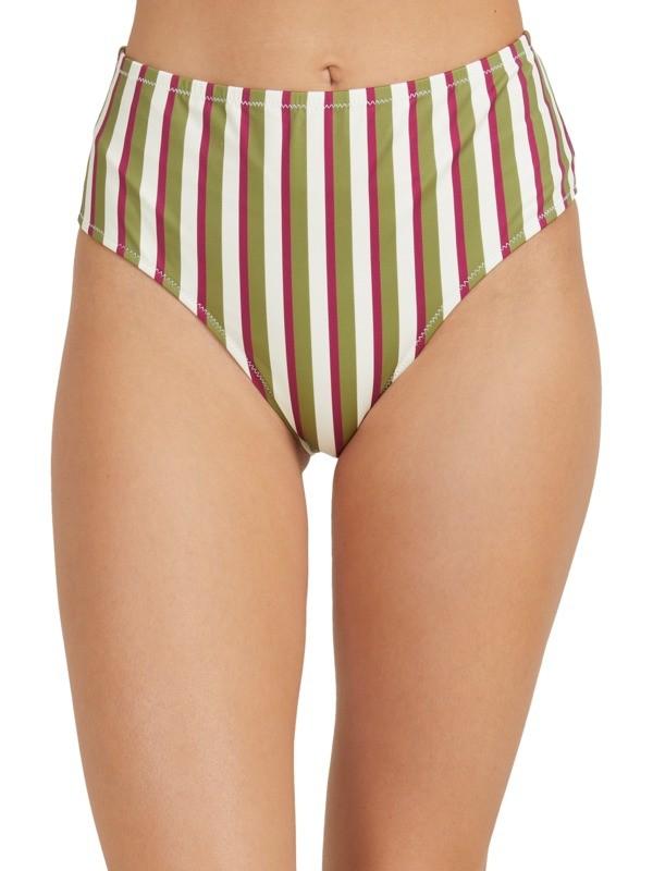 The Geo - Bikini Bottoms for Women  EQWX403014
