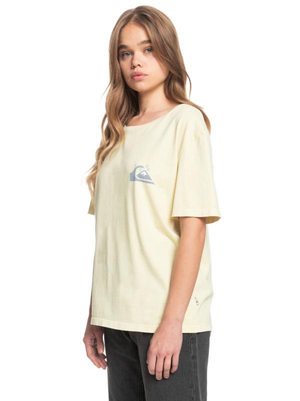 Standard - Organic T-Shirt for Women  EQWZT03028