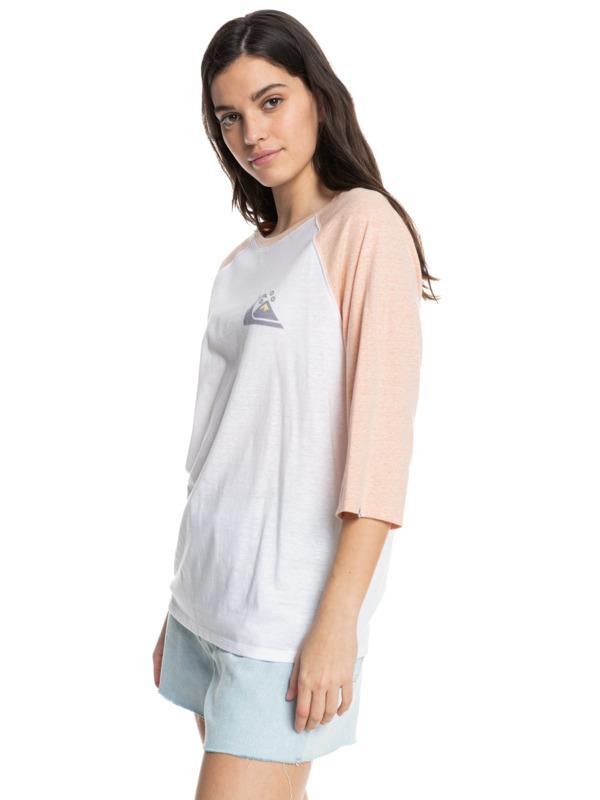 Standard - T-Shirt for Women  EQWZT03030