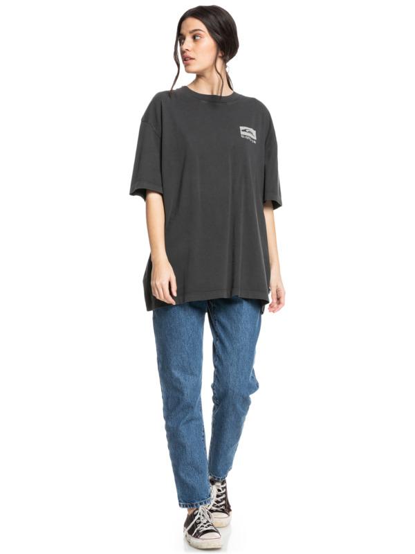 No Fun Friend - T-Shirt for Women  EQWZT03052