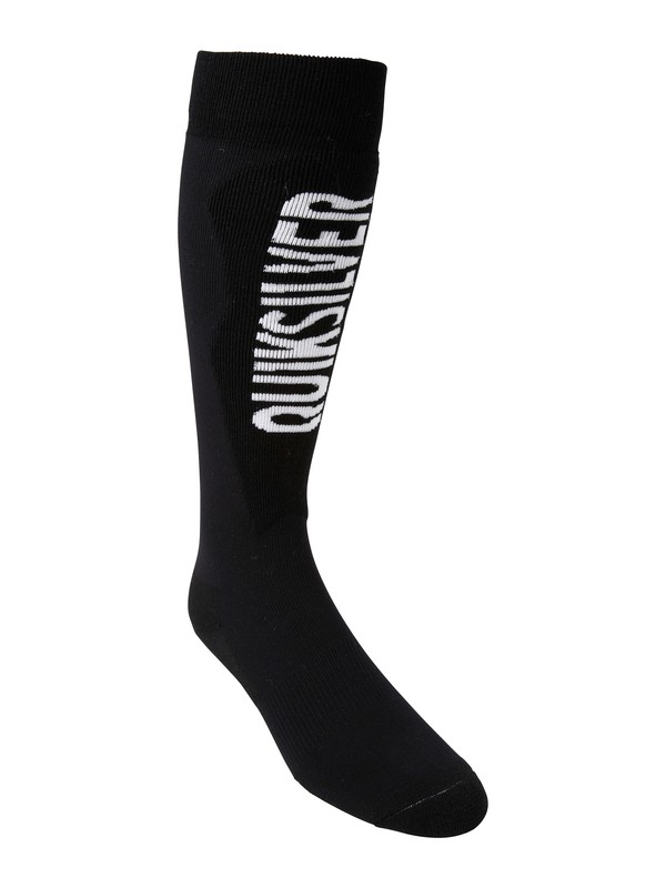 0 Series Socks  EQYAA00046 Quiksilver