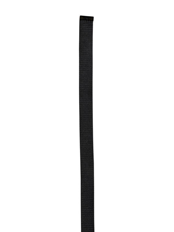 Principle - Webbing Belt  EQYAA03662