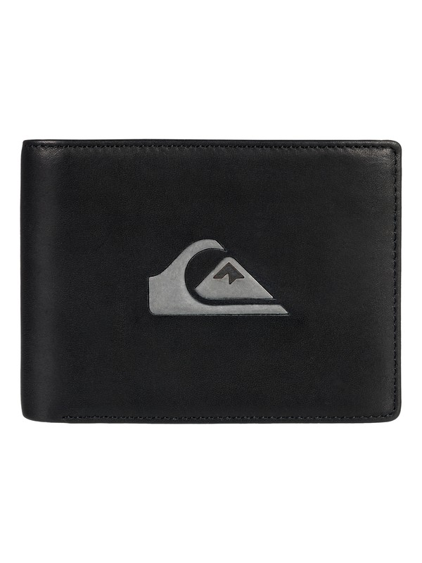 0 Miss Dollar - Bi-Fold Wallet  EQYAA03732 Quiksilver