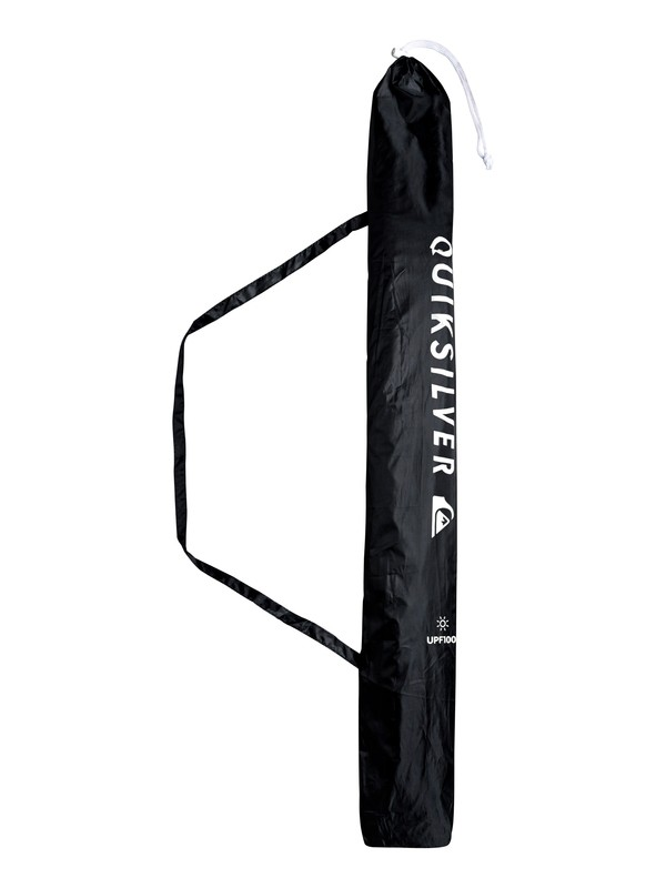 Sun Umbrella - UPF 100 Beach Umbrella  EQYAA03767
