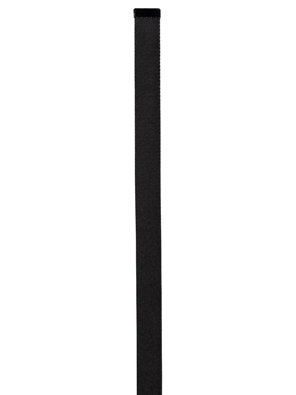 The Jam - Webbing Belt for Men  EQYAA03791