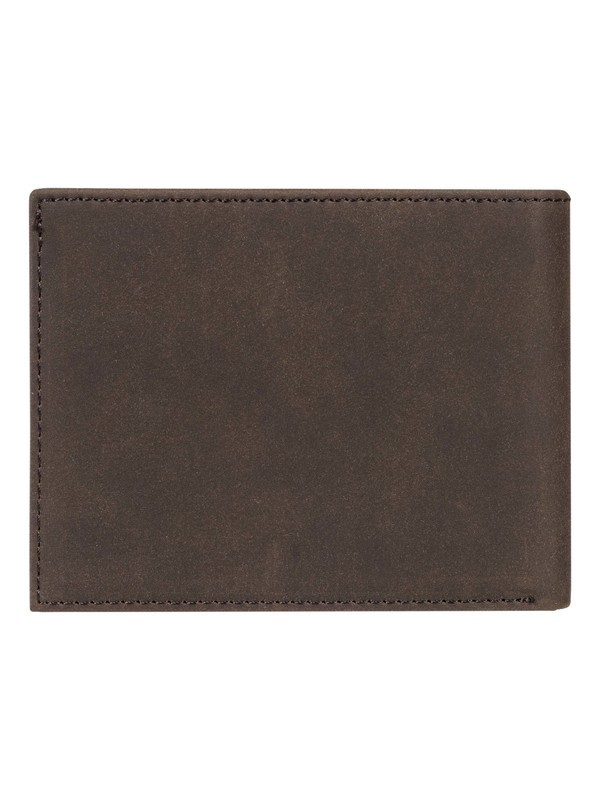 Bridgies - Bi-Fold Leather Wallet for Men  EQYAA03820