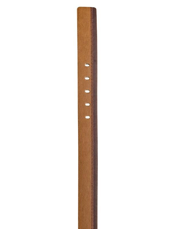 Binge - Faux Leather Belt for Men  EQYAA03830
