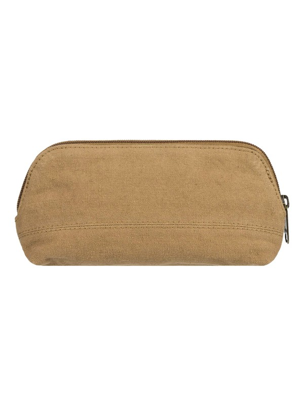 Workor - Pencil Case  EQYAA03835