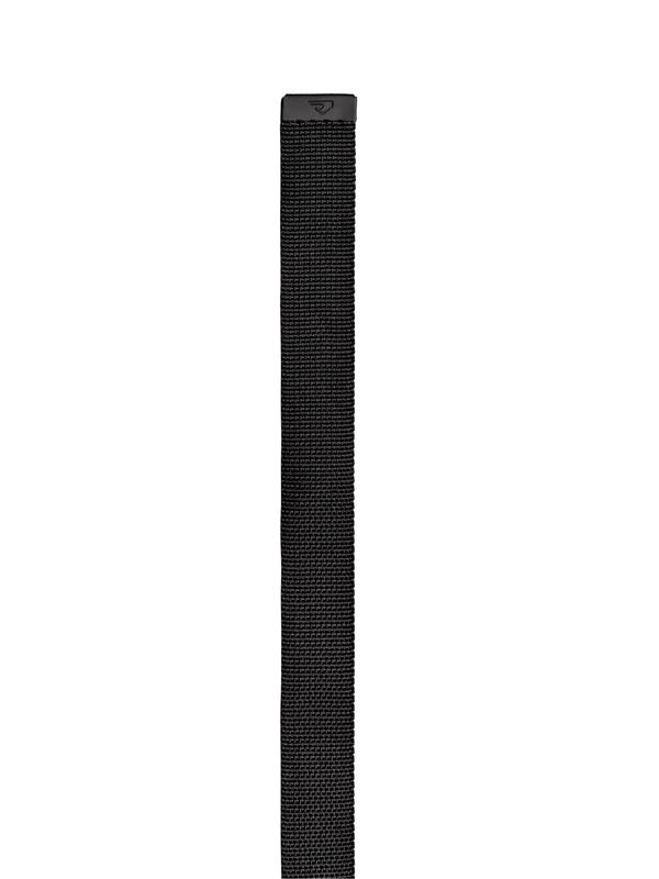 Principal Schwack - Webbing Belt for Men  EQYAA03958