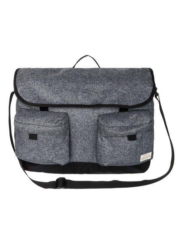 0 Northern Bag  EQYBA03012 Quiksilver