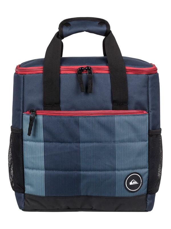 New Pactor 18L - Medium Cooler Backpack EQYBA03104